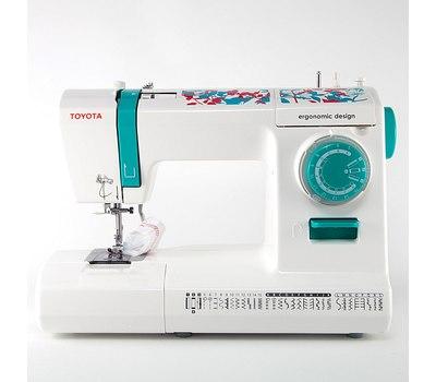 Toyota ECO34C швейная машина