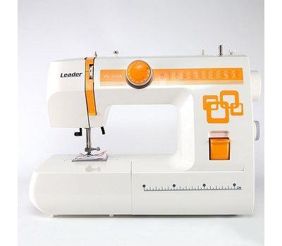 Leader VS 422A швейная машина