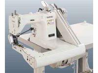Швейная машина цепного стежка BROTHER DA-9270-3