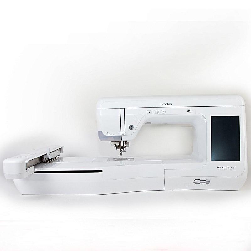 Brother Innov-is V3 NV V3 вышивальная машина