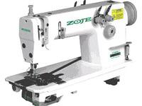Швейная машина цепного стежка ZOJE ZJ3820