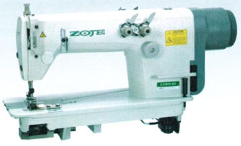 Швейная машина цепного стежка ZOJE ZJ4810