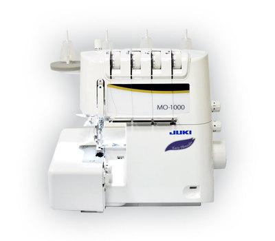Juki MO-1000 оверлок