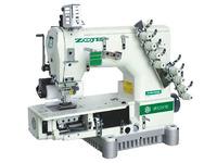 Швейная машина цепного стежка ZOJE ZJ1414-100-403-601-603-12064