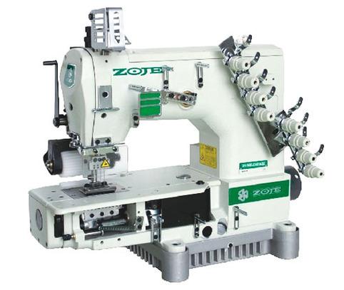 Швейная машина цепного стежка ZOJEZJ1414-100-403-601-603-12064