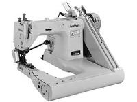 Швейная машина цепного стежка BROTHER DA-9280-D