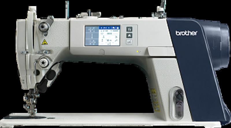 Brother S-7300A-405 NEXIO PREMIUM