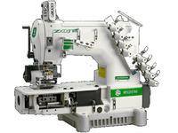 Швейная машина цепного стежка ZOJE  ZJ1414-100-403-601-612-06064