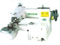 Шлевочная швейная машина ZOJE ZJ860
