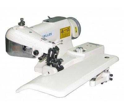 Промышленная подшивочная швейная машина VELLES VB 600-1