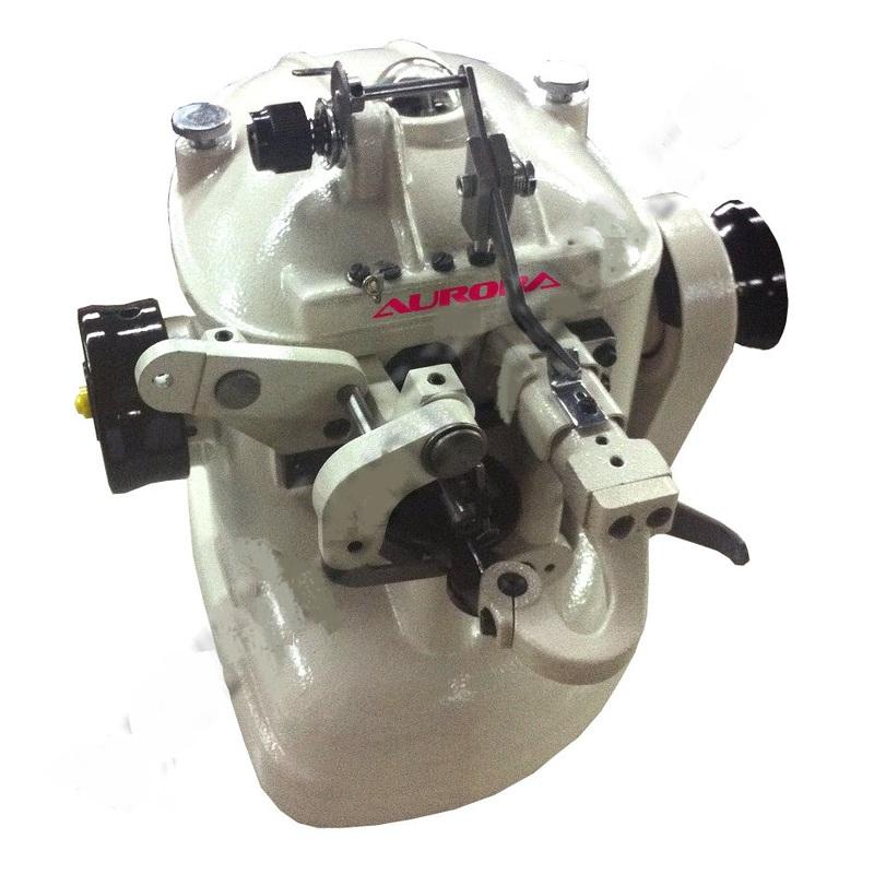 Скорняжная машина GP-800-1 Aurora