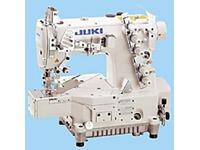 Плоскошовная машина Juki MF-7523-U11-B56