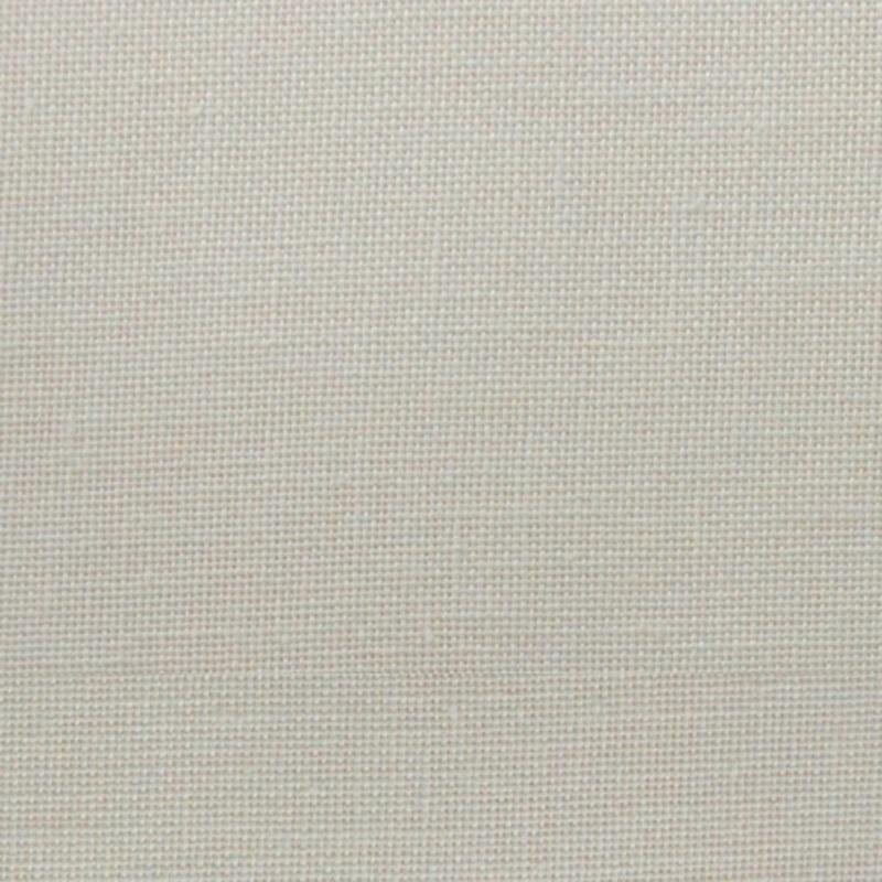 20100 Основа для вышивания 11-ти ниточная, ширина 180см, Vaupel