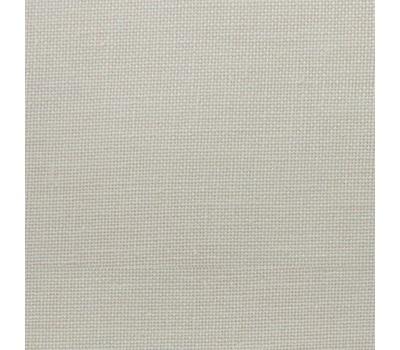 20100 Основа для вышивания 11-ти ниточная, ширина 180см, Vaupel, Германия