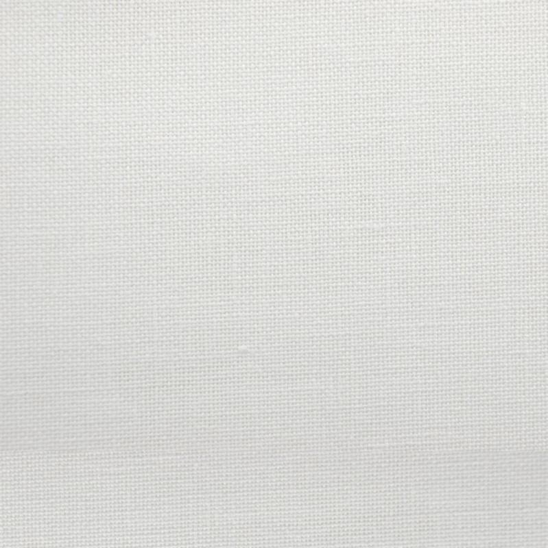 20102-100 Основа для вышивания 11-ти ниточная, ширина 180см, Vaupel