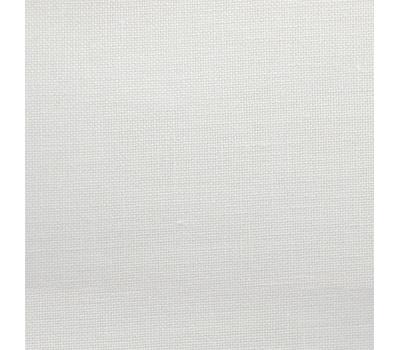 20102-100 Основа для вышивания 11-ти ниточная, ширина 180см, Vaupel, Германия