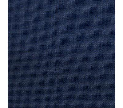 20102-206 Основа для вышивания 11-ти ниточная, ширина 180см, Vaupel, Германия
