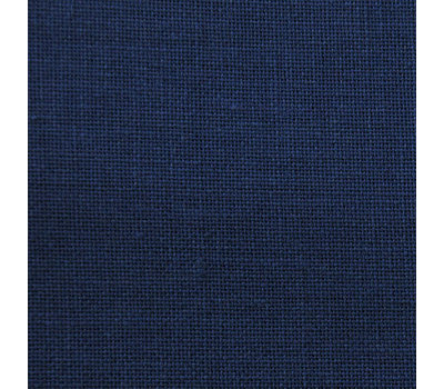 20102-206 Основа для вышивания 11-ти ниточная, ширина 180см, Vaupel