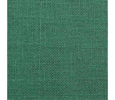 20102-207 Основа для вышивания 11-ти ниточная, ширина 180см, Vaupel, Германия