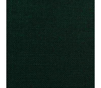 20102-209 Основа для вышивания 11-ти ниточная, ширина 180см, Vaupel, Германия