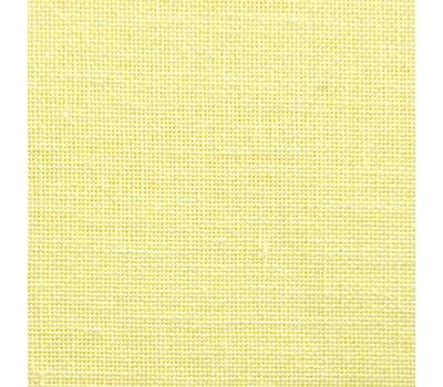 20102-231 Основа для вышивания 11-ти ниточная, ширина 180см, Vaupel, Германия