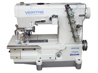 Veritas Industrial Line 1500B-01