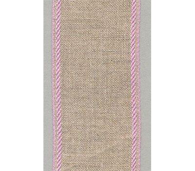 07629-750 Лента-тесьма для вышивания, ширина 70мм, Schaefer, Германия