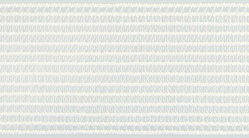 957130 Эластичная лента, со сборками 25мм, Prym, Германия