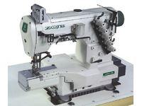 Плоскошовная швейная машина ZOJE ZJС2500-156(164)M-BD-D3