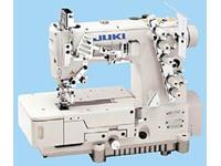 Плоскошовная машина Juki MF-7723-U10-B56