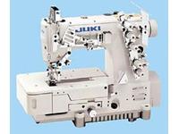 Плоскошовная машина Juki MF-7723-C10-B56