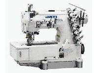 Плоскошовная  машина Jati  JT-500-01CB