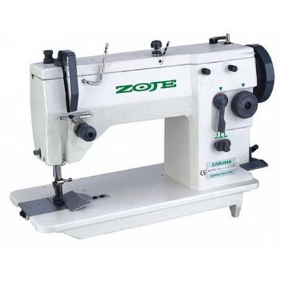 Зигзагообразная швейная машина ZOJE ZJ20U63