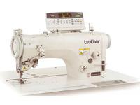 Швейная машина Brother Z-8550A-031