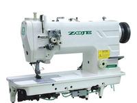 Прямострочная швейная машина ZOJE ZJ8450А