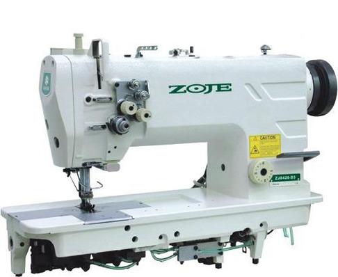 Прямострочная швейная машина ZOJEZJ8750A-5