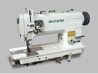 Прямострочная швейная машина ZOJE ZJ8720-5