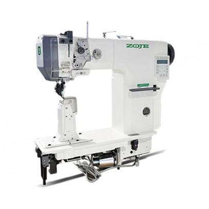 Прямострочная швейная машина ZOJE 9610-BD-H-3