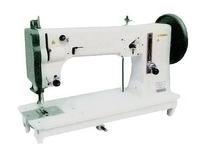 Прямострочная швейная машина ZOJE SGB 4-6