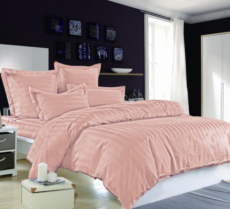 Комплект постельного белья OD-49