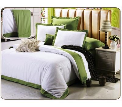 Комплект постельного белья OD-33