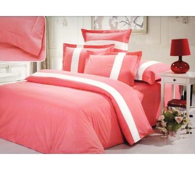 Комплект постельного белья OD-28