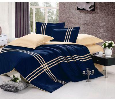 Комплект постельного белья OD-42