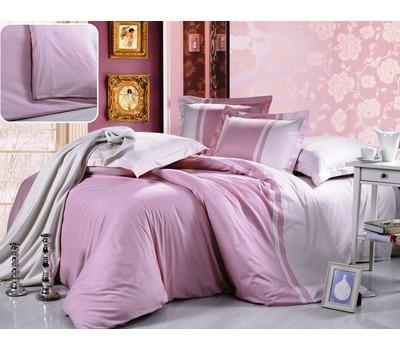 Комплект постельного белья OD-24