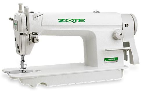 Швейная машина ZOJE ZJ8500Н ( ГОЛОВА)