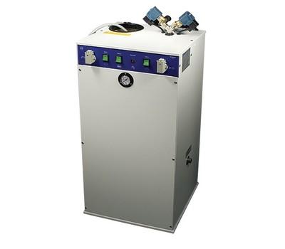 Парогенератор Stirovap 223 EТR 6,0KW 400V