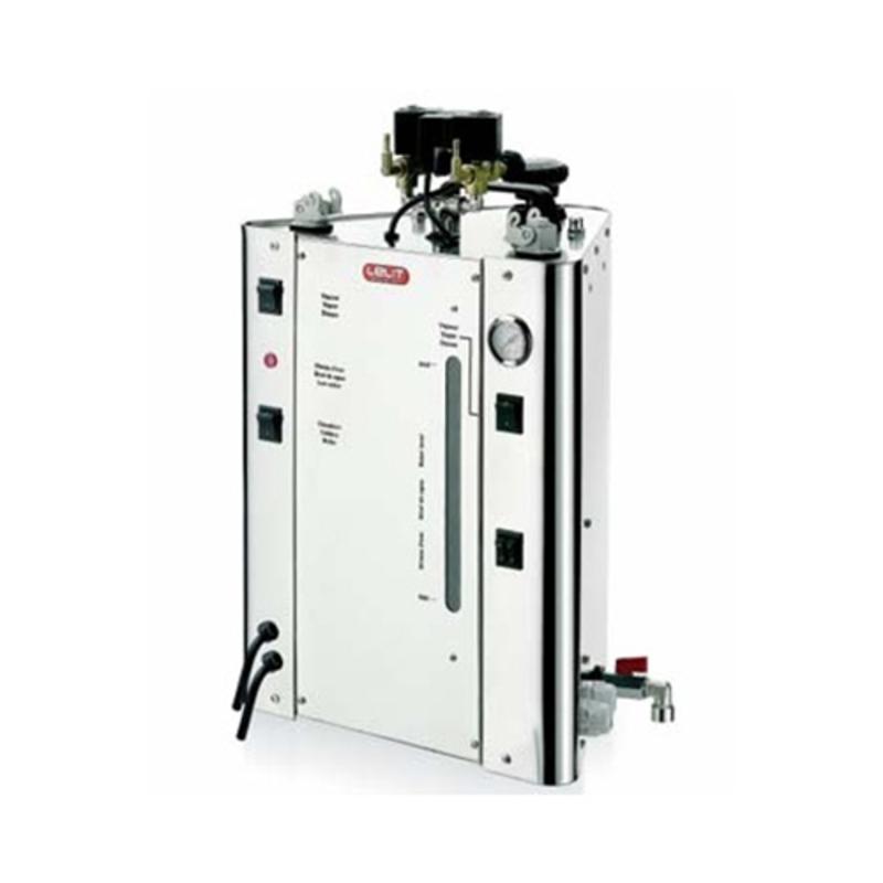 Парогенератор Lelit PG1 3,0 KW 220V