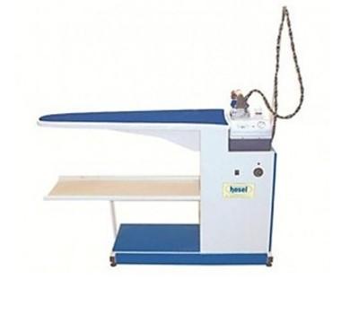 Гладильный консольный стол HSL-DP-03MS, 1180*410мм