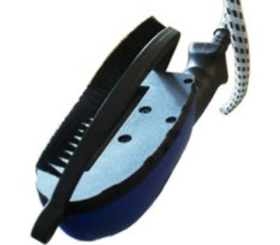 Щетка паровая Silter (двустор) SYFR2004D