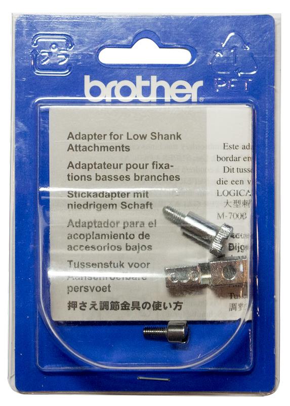 АДАПТЕР F009N BROTHER